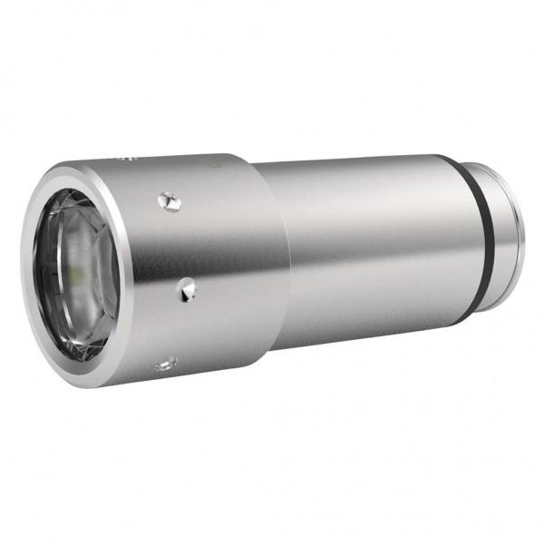LED LENSER Automotive Silber - LED-Autolampe von Zweibrüder 7330