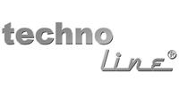 technoline/Panasonic