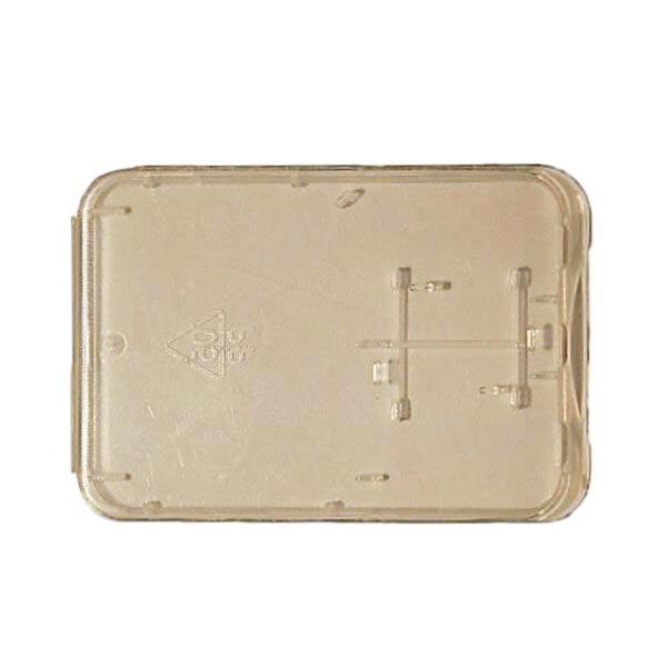OEM Box für microSD Speicherkarten und Adapter
