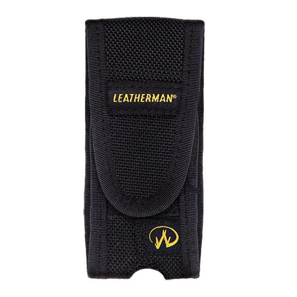 LEATHERMAN Premium Nylon Holster I LTG 934810