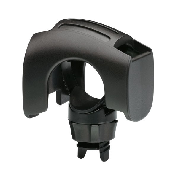 LED LENSER Universal Mounting Bracket für H14 / H14R - 0363
