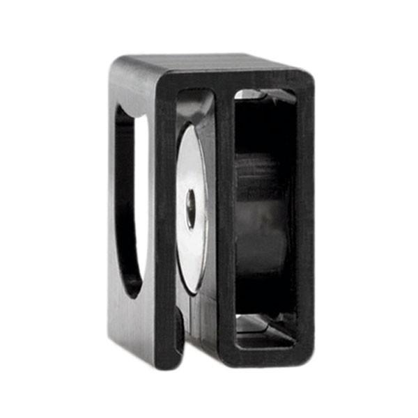 LED LENSER Magnetic Mounting 0314