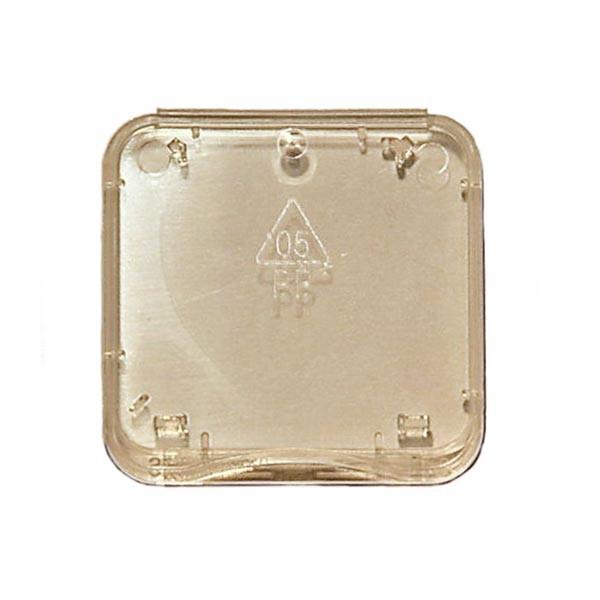 OEM Box für SD/MMC Speicherkarten flach