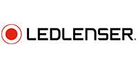 Led Lenser®