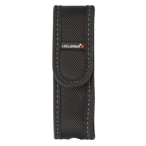 LED LENSER Tasche/Holster 0338 für Hokus Focus, -FS, L5 und TT