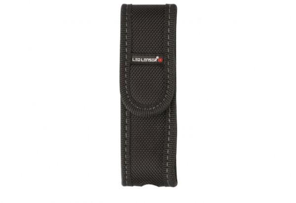 LED LENSER Tasche/Holster 0337 für P5 / T5 / M5 / P5R
