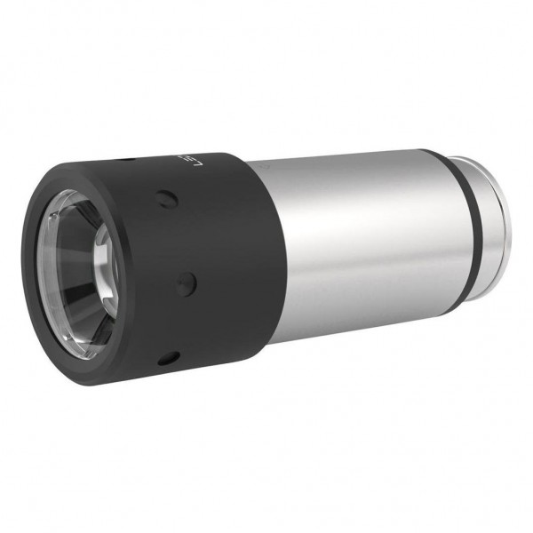 LED LENSER Automotive Stainless - LED-Autolampe von Zweibrüder 7333