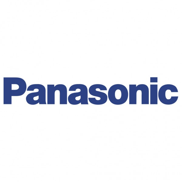 Panasonic 8er Akku eneloop AAA BK-4MCCE inkl. Akkuboxen