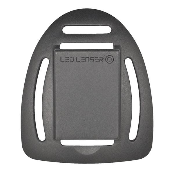 LED LENSER Helm Befestigungskit Connecting Kit 0393 für H14.2 und H14R.2